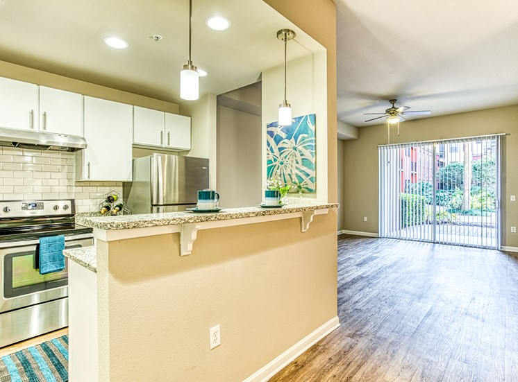 Lofts at Uptown Altamonte Upgraded Unit