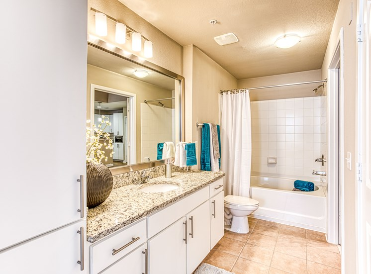 Lofts at Uptwon Altamonte Upgraded Bathroom_View_2