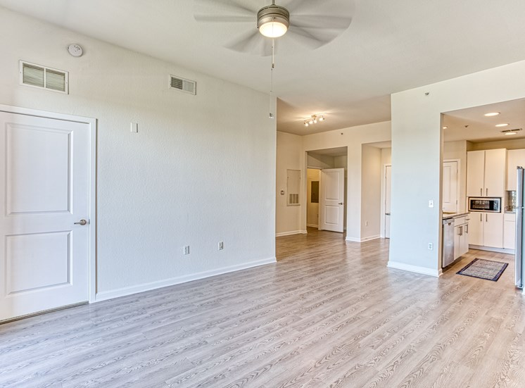 Lofts at Uptown Altamonte_New_Floors