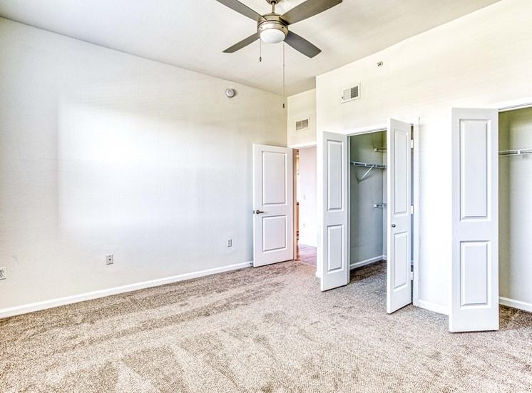 Lofts at Uptown Altamonte Upgraded Unit Bedroom