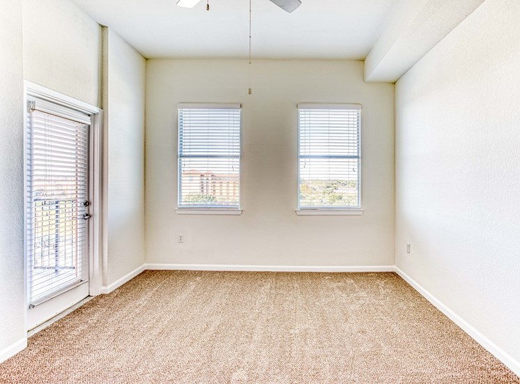 Lofts at Uptown Altamonte Upgraded Unit 2nd Bedroom