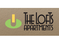 The Lofts at Uptown Altamonte Property Logo 0