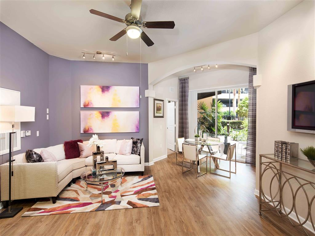285 Uptown Blvd 1 3 Beds Apartment For Rent Photo Gallery 1