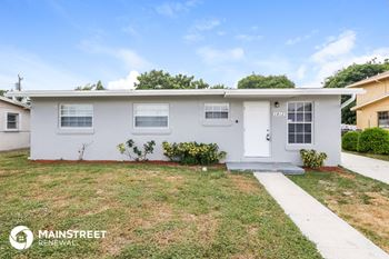 1412 8th St 3 Beds House for Rent Photo Gallery 1