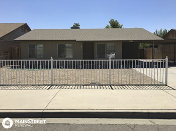 7161 W Osborn Rd 3 Beds House for Rent Photo Gallery 1