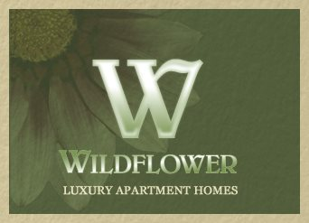 Gainesville Property Logo 30