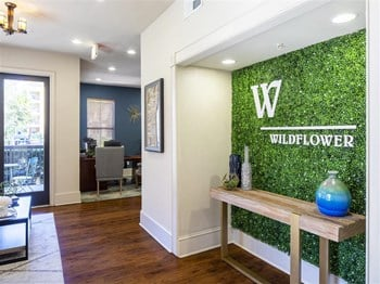1210 SW 11th Avenue 1-3 Beds Apartment for Rent Photo Gallery 1