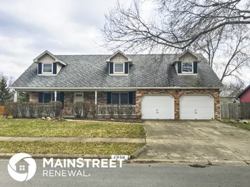 7950 Sethwick Rd 4 Beds House for Rent Photo Gallery 1