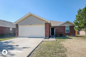 2613 Mitchell Ln 3 Beds House for Rent Photo Gallery 1