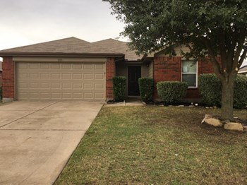 2513 Melanie Dr 4 Beds House for Rent Photo Gallery 1