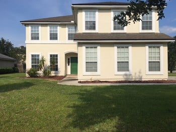 2454 Woodstork Ct 5 Beds House for Rent Photo Gallery 1