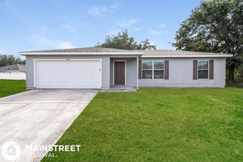 1378 Burnley Ct 3 Beds House for Rent Photo Gallery 1