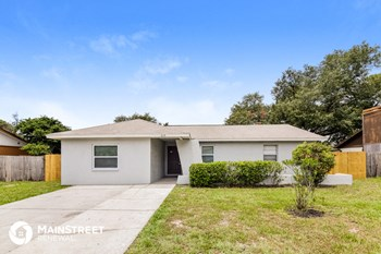 839 Cinnamon Dr 4 Beds House for Rent Photo Gallery 1