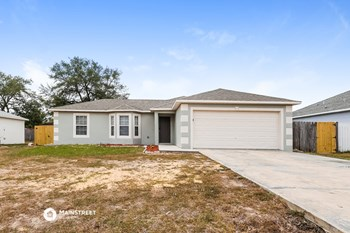 480 Danube Dr 3 Beds House for Rent Photo Gallery 1