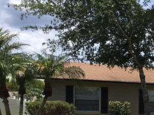 311 Cortez Ct 3 Beds House for Rent Photo Gallery 1
