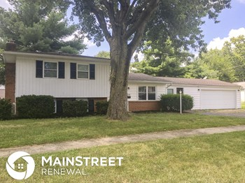 2775 Fleet Rd 3 Beds House for Rent Photo Gallery 1