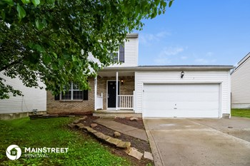 1427 Tall Meadows Dr 3 Beds House for Rent Photo Gallery 1