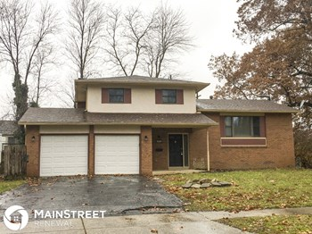 5239 Honeytree Loop W 3 Beds House for Rent Photo Gallery 1