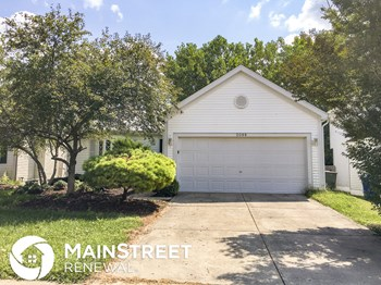 2088 Earlsway Dr 3 Beds House for Rent Photo Gallery 1