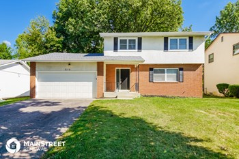 3112 Pine Valley Rd 4 Beds House for Rent Photo Gallery 1