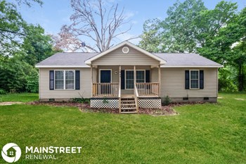 1945 Remount Rd 4 Beds House for Rent Photo Gallery 1