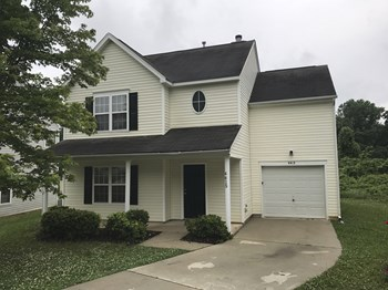 4415 Rich Ln 4 Beds House for Rent Photo Gallery 1