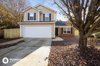 203 Kingville Dr 3 Beds House for Rent Photo Gallery 1