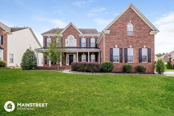 1000 Whaley View Place 5 Beds House for Rent Photo Gallery 1