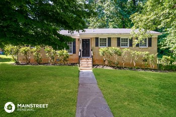 401 Sleepy Hollow Rd 3 Beds House for Rent Photo Gallery 1