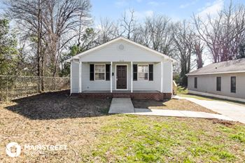 We Found 1 Rental Within A 3 Mile Radius Of Brookhill Charlotte Nc