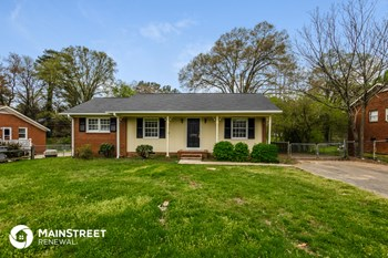 4534 Hidden Valley Rd 3 Beds House for Rent Photo Gallery 1
