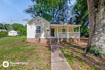 2000 Camp Greene St 3 Beds House for Rent Photo Gallery 1