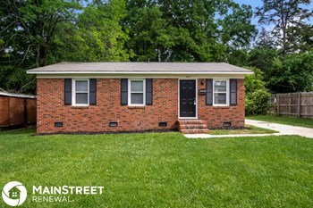 4517 Springview Rd 3 Beds House for Rent Photo Gallery 1