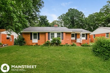 2219 Kern St 3 Beds House for Rent Photo Gallery 1