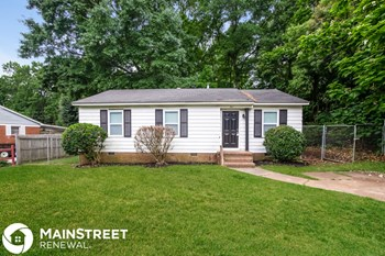 801 Peaceful Glen Rd 3 Beds House for Rent Photo Gallery 1