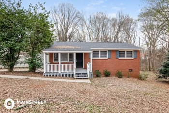 1970 Choyce Cir 3 Beds House for Rent Photo Gallery 1