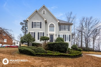 991 Laurel Springs Ln SW 4 Beds House for Rent Photo Gallery 1