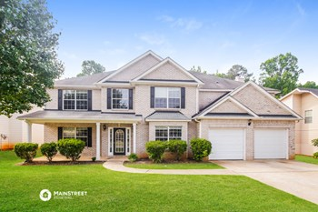 4173 Defoors Farm Dr 6 Beds House for Rent Photo Gallery 1