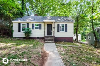 629 Robertson Ave 4 Beds House for Rent Photo Gallery 1