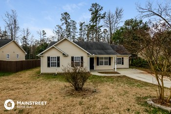431 Austin Dr 3 Beds House for Rent Photo Gallery 1