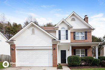 120 Drawbridge Ct 3 Beds House for Rent Photo Gallery 1