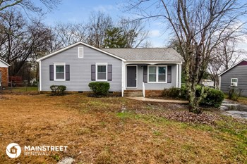341 Cherry Wood Ln 3 Beds House for Rent Photo Gallery 1
