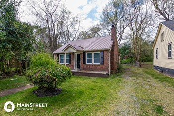 4311 Major St 2 Beds House for Rent Photo Gallery 1