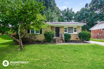 711 Dunbrook Ln 3 Beds House for Rent Photo Gallery 1