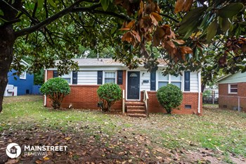 506 Sinclair St 3 Beds House for Rent Photo Gallery 1