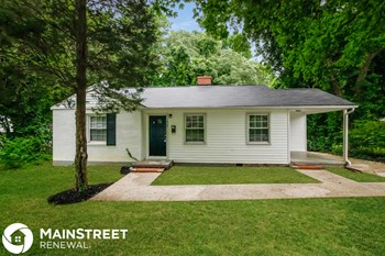 1939 Camp Greene St 3 Beds House for Rent Photo Gallery 1