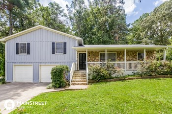 1622 Blackwell Rd 3 Beds House for Rent Photo Gallery 1