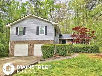 2264 Old Concord Dr SE 5 Beds House for Rent Photo Gallery 1