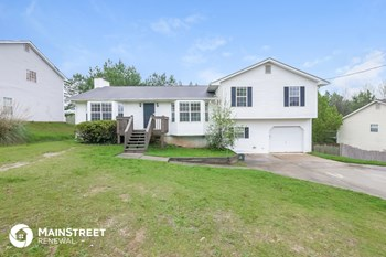 625 Carlton Rd 3 Beds House for Rent Photo Gallery 1