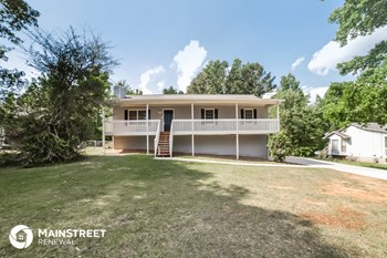 243 Brownsville Rd 3 Beds House for Rent Photo Gallery 1